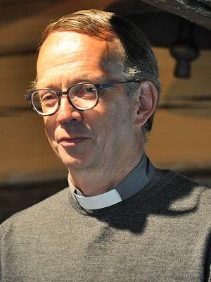 Anders Aschim